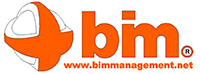 Logo bimmanagement.net